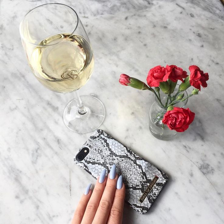 Python by lovely @ribbing - Fashion case phone cases iphone inspiration iDeal of Sweden #snake #carrara #gold #fashion #inspo #iphone