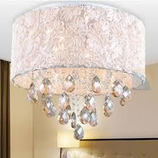 Image result for ceiling lamps