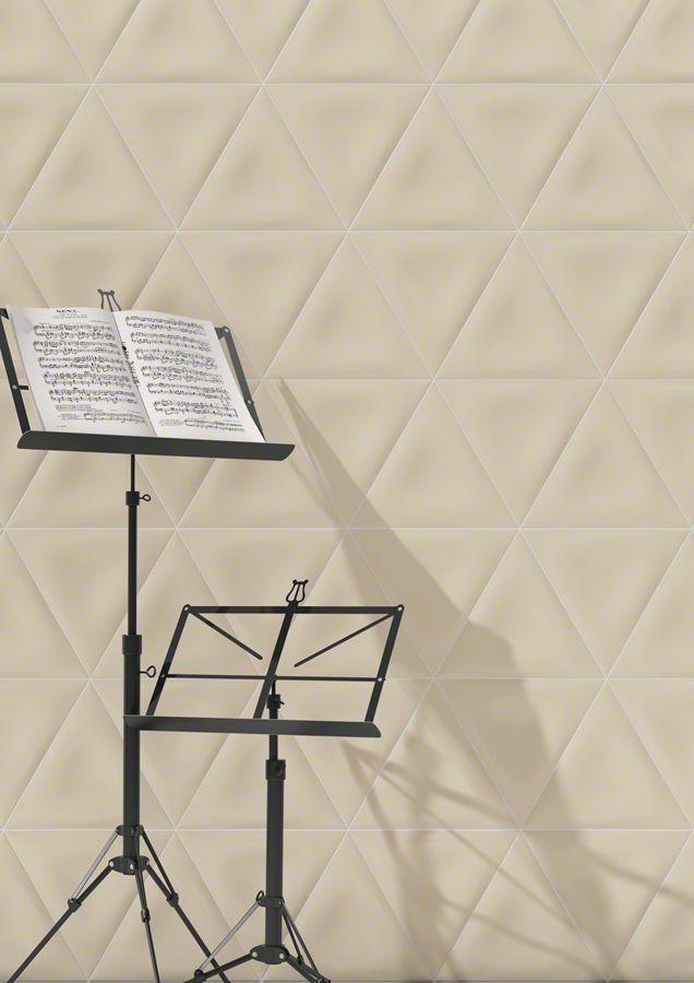 VIVES - Wall tiles - white body Elvida 32X27