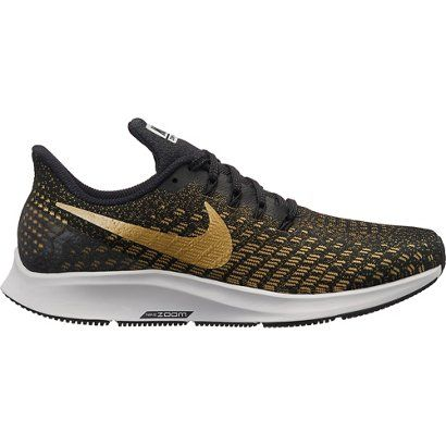 f44f67b3a9a0 Nike Women s Air Zoom Pegasus 35 Running Shoes in 2018