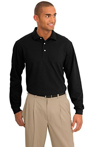 Cool Top 10 Best Cheap Golf Clothing For Mens Uk - Top Reviews
