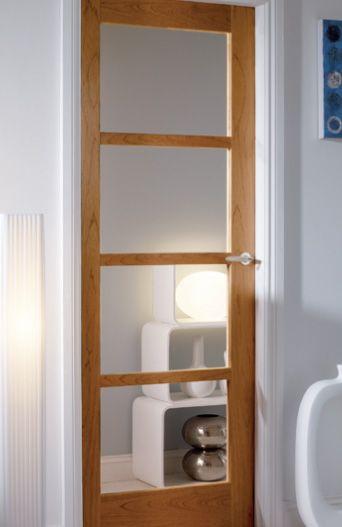 http://www.doorwayz.co.uk/product_photos/PRODUCT_608_PHOTO_784.jpg