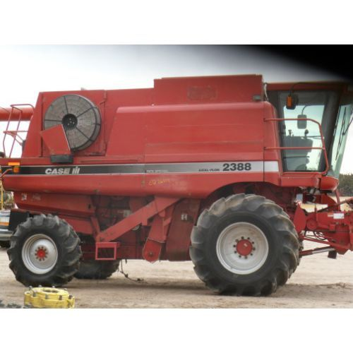 Old Case Tractor Parts : Ideas about case tractor parts on pinterest
