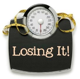 Free Weight Watchers! - links to points calculator, food calculator, restaurant points, etc...