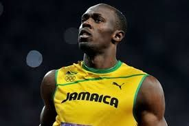 Usain Bolt talks secret post-season parties, fame and the fear of losing. He heads to Rio in search of a seventh, eighth and ninth Olympic gold.