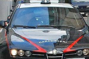 Umbria: #Frana su #strada statale 34 del lago Maggiore: un morto (link: http://ift.tt/2n0GxC4 )