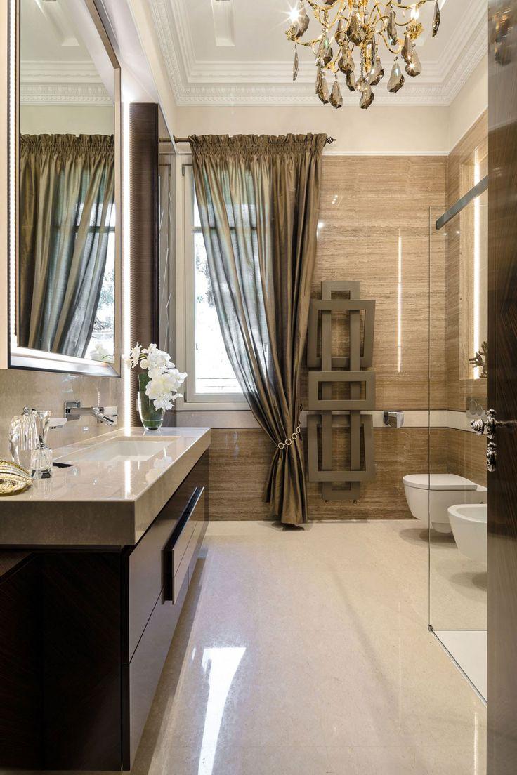 best 25 interior design boards ideas on pinterest interior design presentation interior. Black Bedroom Furniture Sets. Home Design Ideas