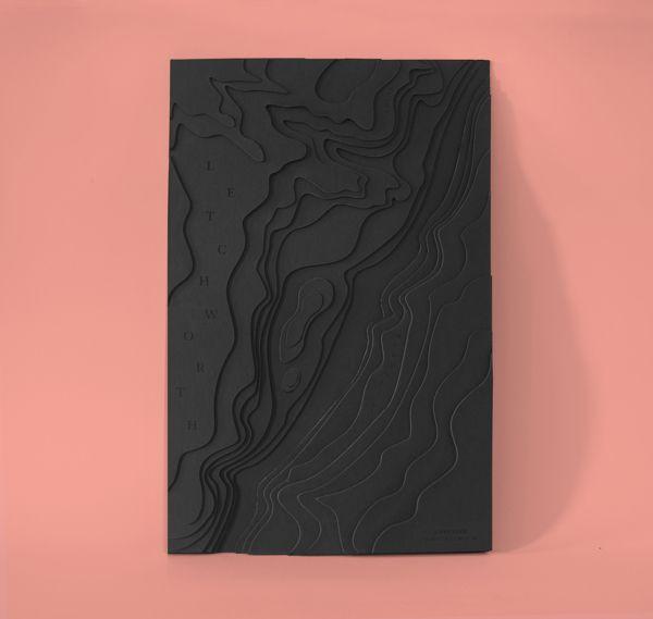 galerie TACT art contemporain moderne & numérique - dope-shiettt: I love this dope shiettt