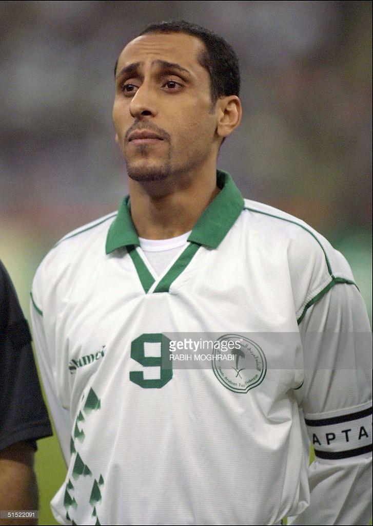 portrait-of-saudi-arabia-national-soccer-team-player-sami-aljaber-16-picture-id51522091 (727×1024)