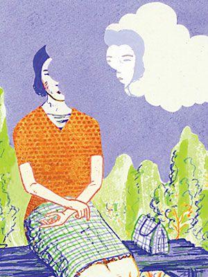 Understanding Depression at Midlife