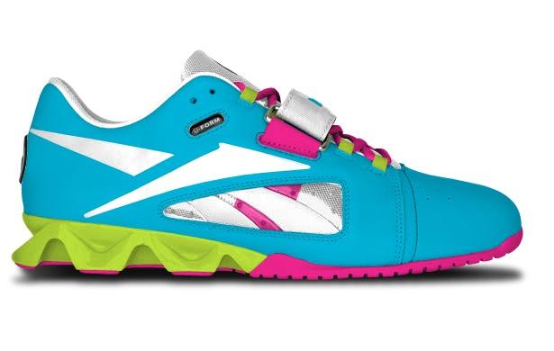 Reebok Crossfit Shoes For Women Custom reebok women's women's