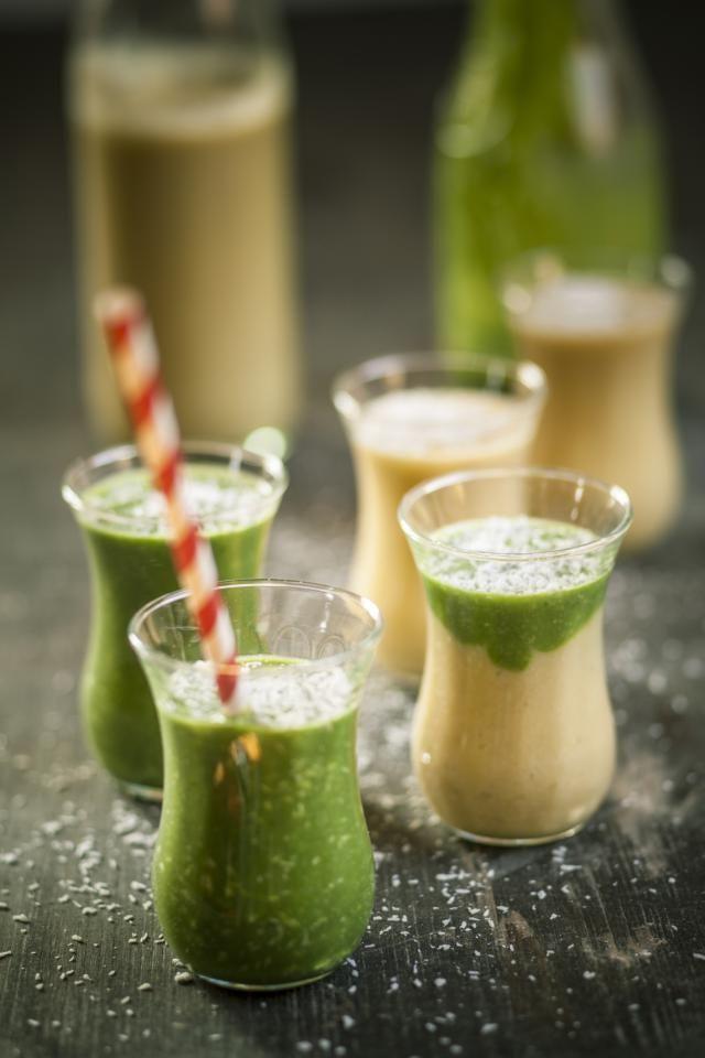 Desucbre cómo desintoxicarse con té y más plantas medicinales, una buena opción después de excesos en la comida y bebida.