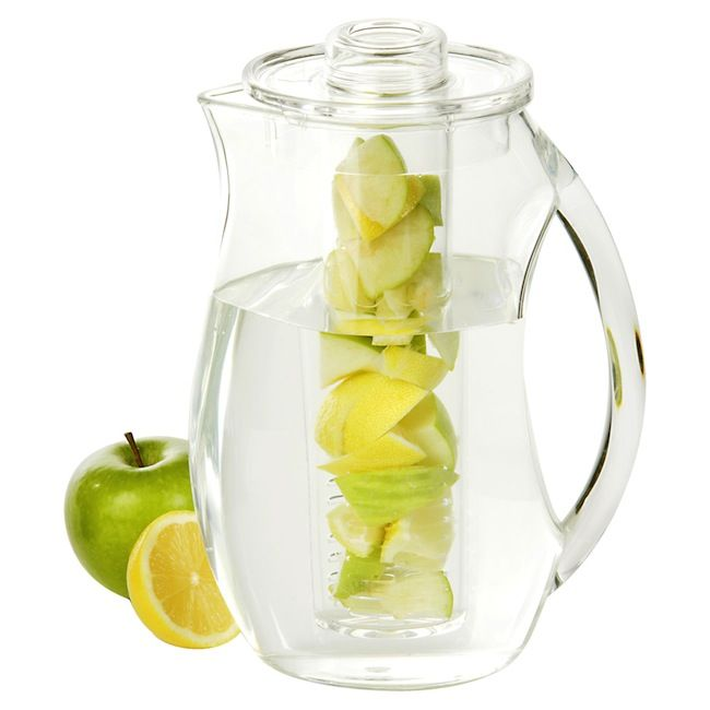 Love this Prodyne Pitcher - another great Mother's Day gift idea!