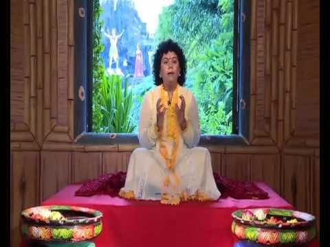 Dr Archika Didi   सेहत का नगीना- पुदीना   Life Mantra   Digestion and He...