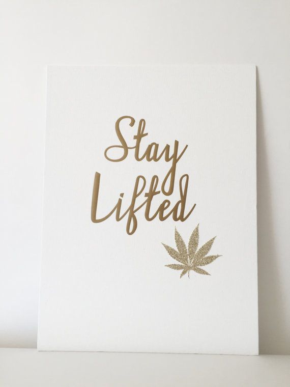 Hey, I found this really awesome Etsy listing at https://www.etsy.com/listing/386766688/cannabis-art-many-color-choices-wall-art