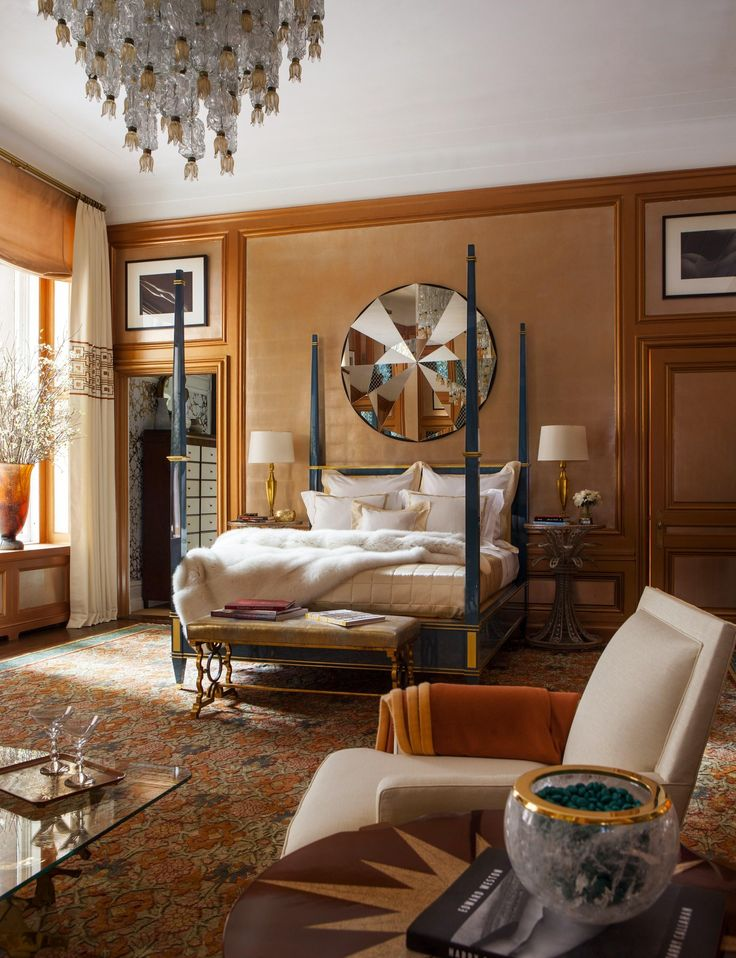 1000 Images About HOME Bedroom Design Ideas On Pinterest Luxury