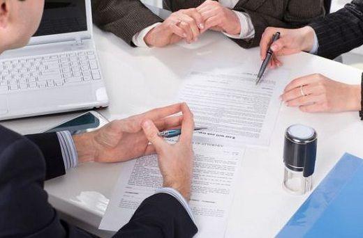 Asesoría especializada en Derecho de Sucesiones; las mejores soluciones para cada caso, Barcelona.