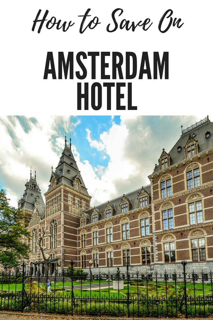Where to stay in Amsterdam. Amsterdam hotel deals. Why you should stay at this boutique design hotel in Amsterdam and how you can save money there. Amsterdam Hotel Ideas   Amsterdam Travel Tips   Netherlands Travel Destinations   Hotels in Amsterdam Netherlands   Amsterdam Boutique Hotels   Netherlands Travel Tips #amsterdam #visitamsterdam #amsterdamtrip #netherlands