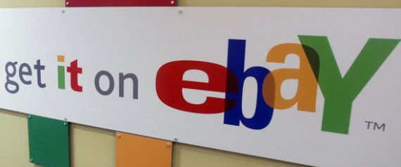 How To Win Cheap Products On Ebay: The Art Of The Bargain Buy – How to Make eBay Fun!