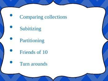 Math homework help for patterns
