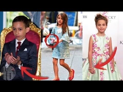 Top 10s   #best #children #education #fact #Facts #funny #in the world #kids #list #new #people #prince george #richest #the richest #top 10 #Top 5 #unusual #video #viral