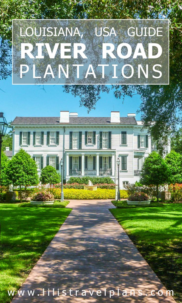 102 best images about southern plantation homes on for Southern homes louisiana