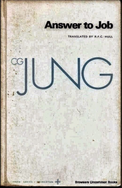 """Carl Jung: """"Man then counts for more in the unconscious than he does consciously."""""""