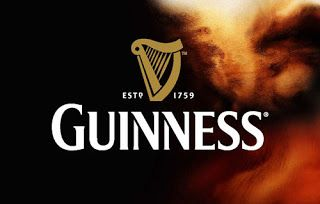 Welcome to Muoghalu Ebere Favour's Blog: Guinness Nigeria settles dispute with NAFDAC