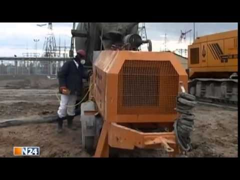 Reise zum Sarkophag Tschernobyl, 25 Jahre danach: Чернобыль - спустя 25 ...