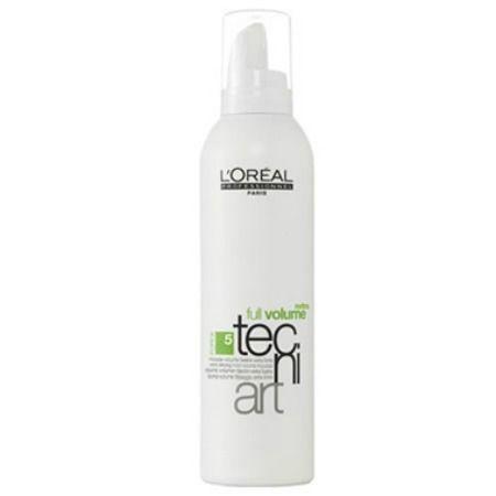L'Oreal Tecni.Art Full Volume Extra (250ml)