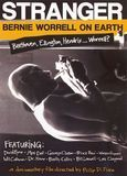 Bernie Worrell: Stranger - Bernie Worrell on Earth [DVD]