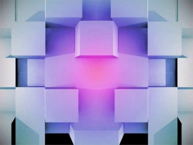cubevox remix on Vimeo