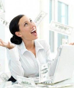 como-ganar-dinero-en-internet-253x300.jpg Ganar dinero rapido no es facil y puede llevarte a encontrarte con muchas estafas. Visita http://albertoabudara.com/1118/como-ganar-dinero-rapido/ y encontrarás formas legales de conseguirlo.