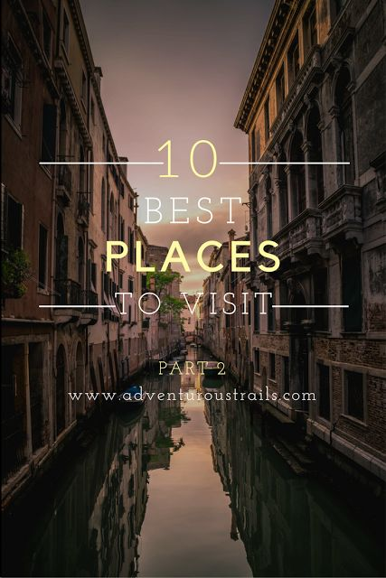 Top 10 places | Top 10 places to visit | Best Places to Visit | Where to Travel | Best Travel Destinations | Travel Blogger | Things To Do In Amsterdam | Things To Do In Russia | Things To Do In Saint Petersburg | Things To Do In Warsaw | Things To Do In Poland | Things To Do In Prague | Travelling The World | Where To Go | What To Do