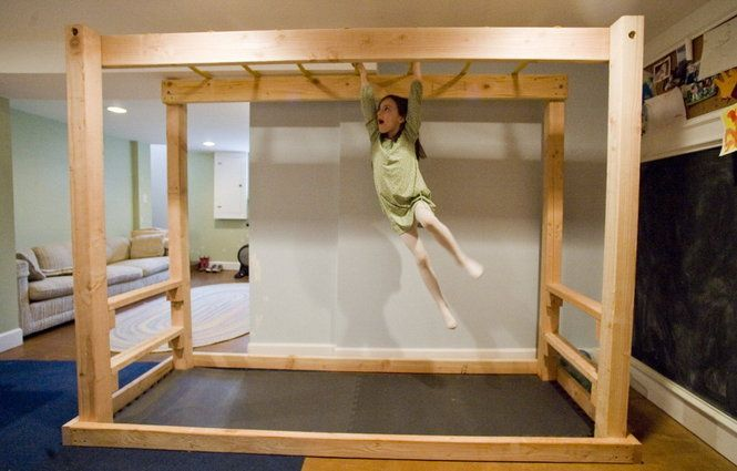 Best images about indoor playground on pinterest