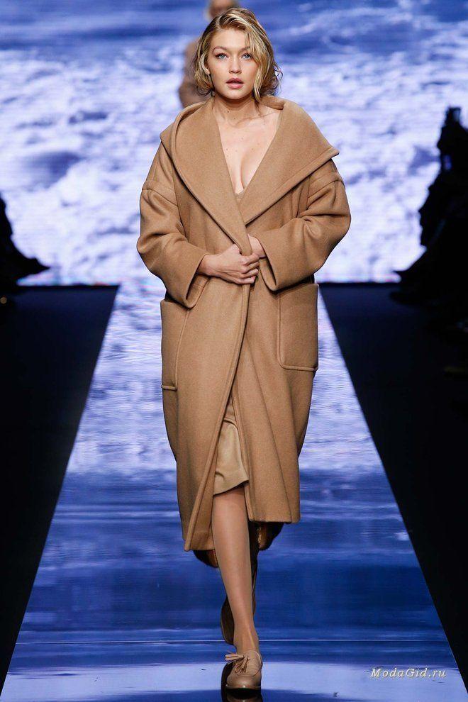 Мода и стиль: 5 модных трендов для полных девушек и женщин на осень 2015