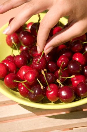 cherries-for-pain-relief-and-less-inflammation_300