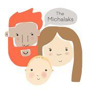 the michalaks - YouTube