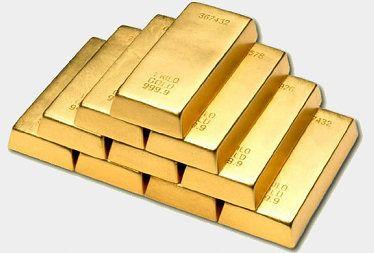 Gold bars: Gold Marketing, Gold Bar, Buysilvercanada Buygoldcanada, Gold Silver, Gold Canada, Gold Bullion, Goldmapl 10Ozsilverbar, Buy Gold, Canada Gold