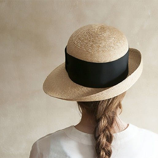 ♡Been wearing a hat all week, love hats!♡♡♡