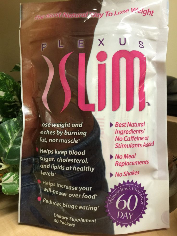 Plexus Slim Plexus Slim * 30 Day Supply PINK DRINK Weight Loss Packets * New and Sealed | Plexus    Plexus Slim * 30 Day Supply PINK DRINK Weight Loss Packets * New and Sealed  Price : 52.0  Ends on : 2016-02-03 01:48:20[/readabl... http://plexusblog.com/plexus-slim-30-day-supply-pink-drink-weight-loss-packets-new-and-sealed-plexus-2/