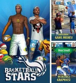 Play game online Basketball Legends http://basketballlegends.co #basketballlegends #Basketball_Legends #basketball_legends_unblocked #play_basketball_legends_game