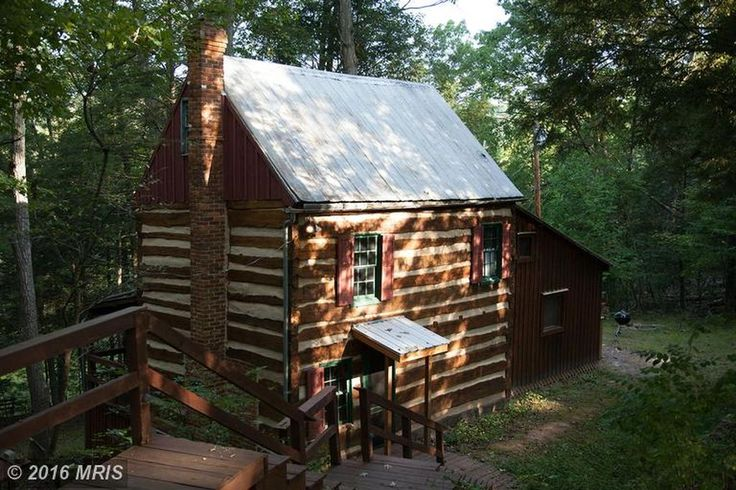 1850 s hand hewn cabin 900 square feet log cabin built for Hand hewn log cabin for sale