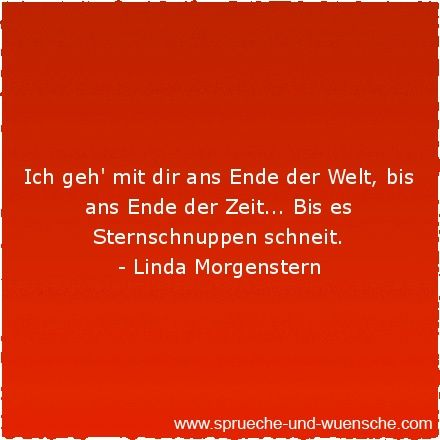 Liebesspruche Kurz Kurz Liebespruche Liebesspruche Schone Schonespruche Spruche Love Quotes Sayings New Relationship Quotes