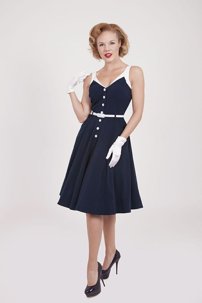 1000 ideas about bettie page clothing on 50s