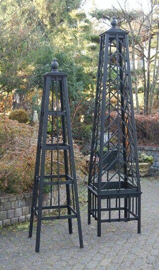 707 best images about fences gates arbors pergolas. Black Bedroom Furniture Sets. Home Design Ideas