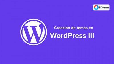 Aprende a crear plugins para WordPress, el CMS más usado en el mundo