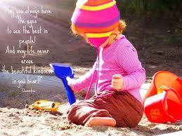 Bilderesultat for barnehage sitater