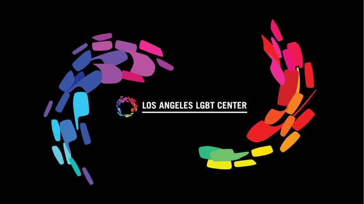Los Angeles LGBT Center - YouTube