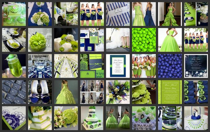 navy and lime green wedding cakes 70 best lime green and blue wedding images on 17742